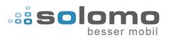 logo_final_241