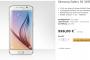 HTC One M9 & Samsung Galaxy S6 (Edge) verfügbar