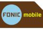 o2 VDSL inkl. Chromecast, keine Einrichtungsgebühr und kostenloser HomeBox 2-Router