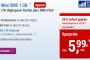 Vodafone Kabel setzt 10-GByte-Drosselung um