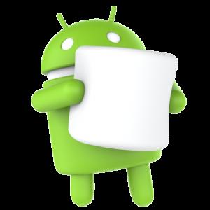 Samsung Galaxy S6 / Edge Android 6.0.1 Marshmallow Update steht kurz bevor