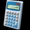 In eigener Sache: Mobilfunk Tarifrechner zeigt Hinweis bei Tarifen mit Datenautomatik