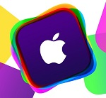 apple_wwdc-HD