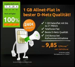 crashtarife-d1-allnet-1gb