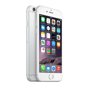 AppleiPhone6Silver_180