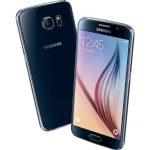 Samsung Galaxy Note 7 mit Telefon&SMS&EU-Flat, 2GB LTE 225MBit/s, Vodafone-Netz für 39,99€/Monat und einmalig 129€