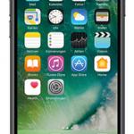 Apple iPhone 7 und iPhone 7 Plus ab sofort verfügbar – auch in unserem Tarifrechner