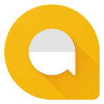 Google Allo: Neuer intelligenter Messenger startet gegen WhatsApp & Co.